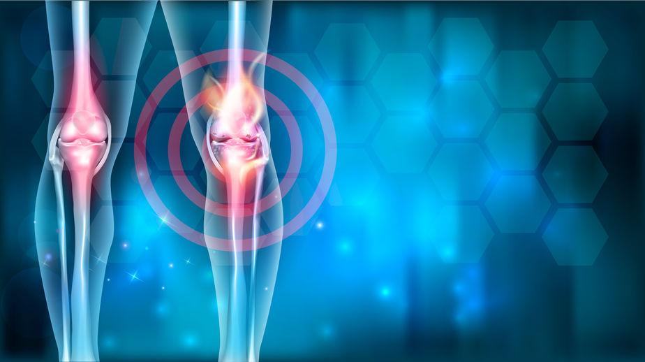 antibiotikumok ízületi fájdalmak ellen