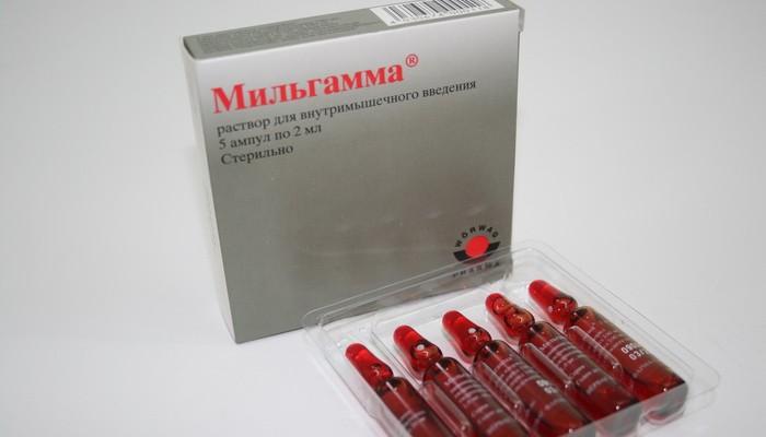 osteochondrosis homeopátia gyógyszer