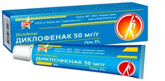 teraflex ízületek kezelésére szolgáló készítmények)
