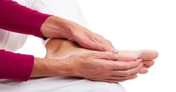 az ízületi fájdalom enyhítésének módja