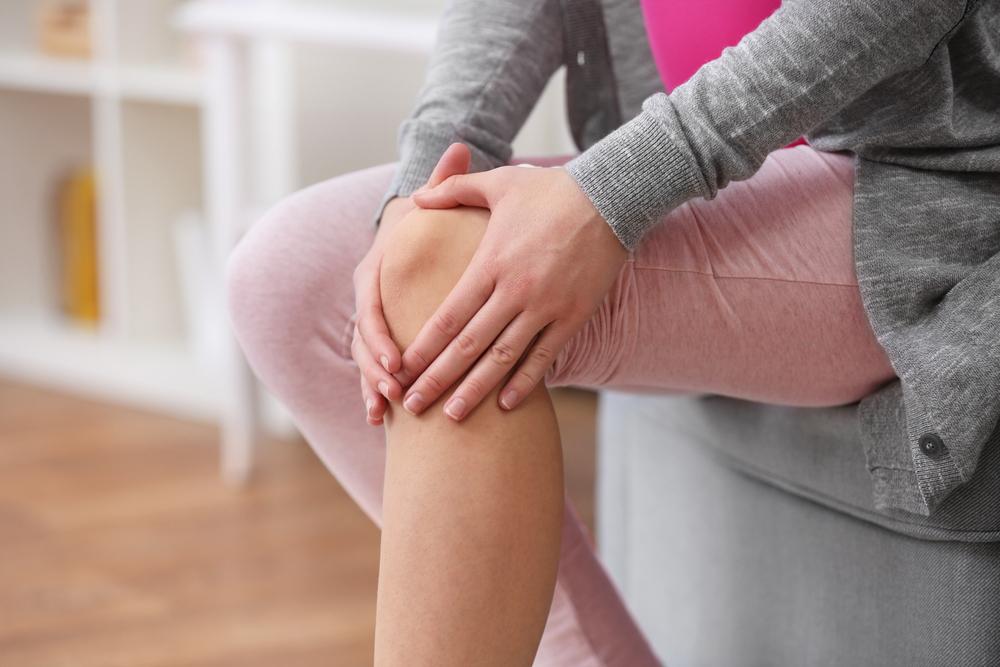 a térd kezelési módszereinek osteoarthritis