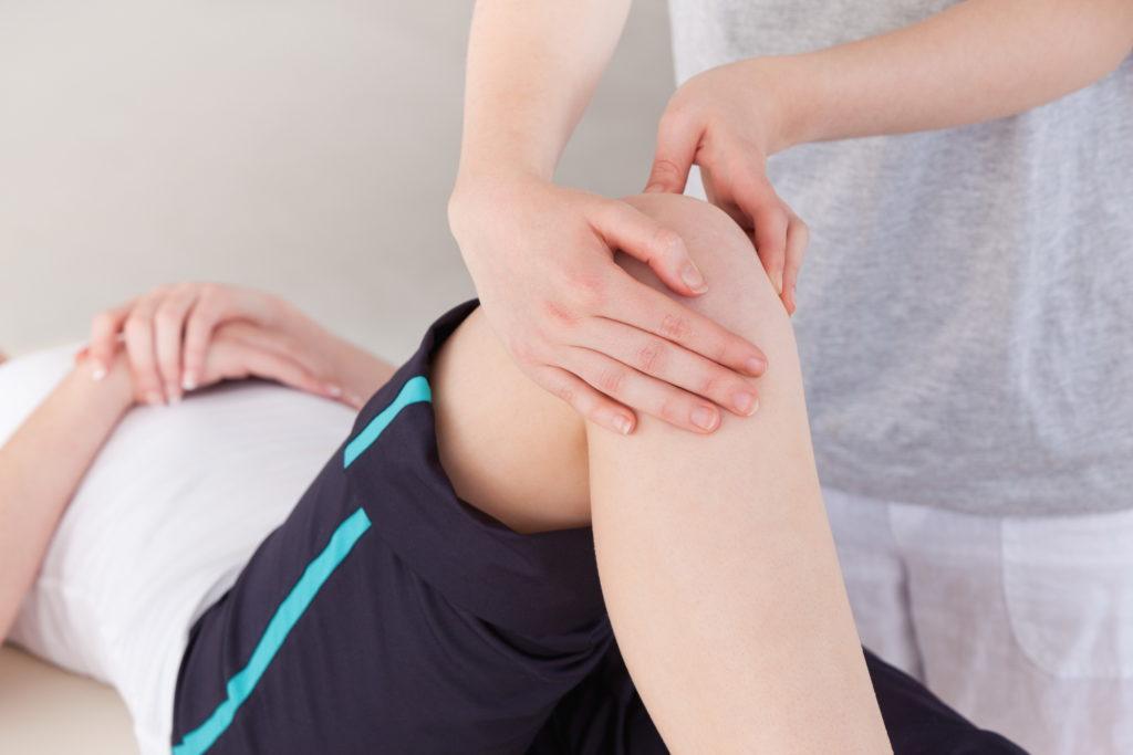 nimulid tabletta térd artrózisához