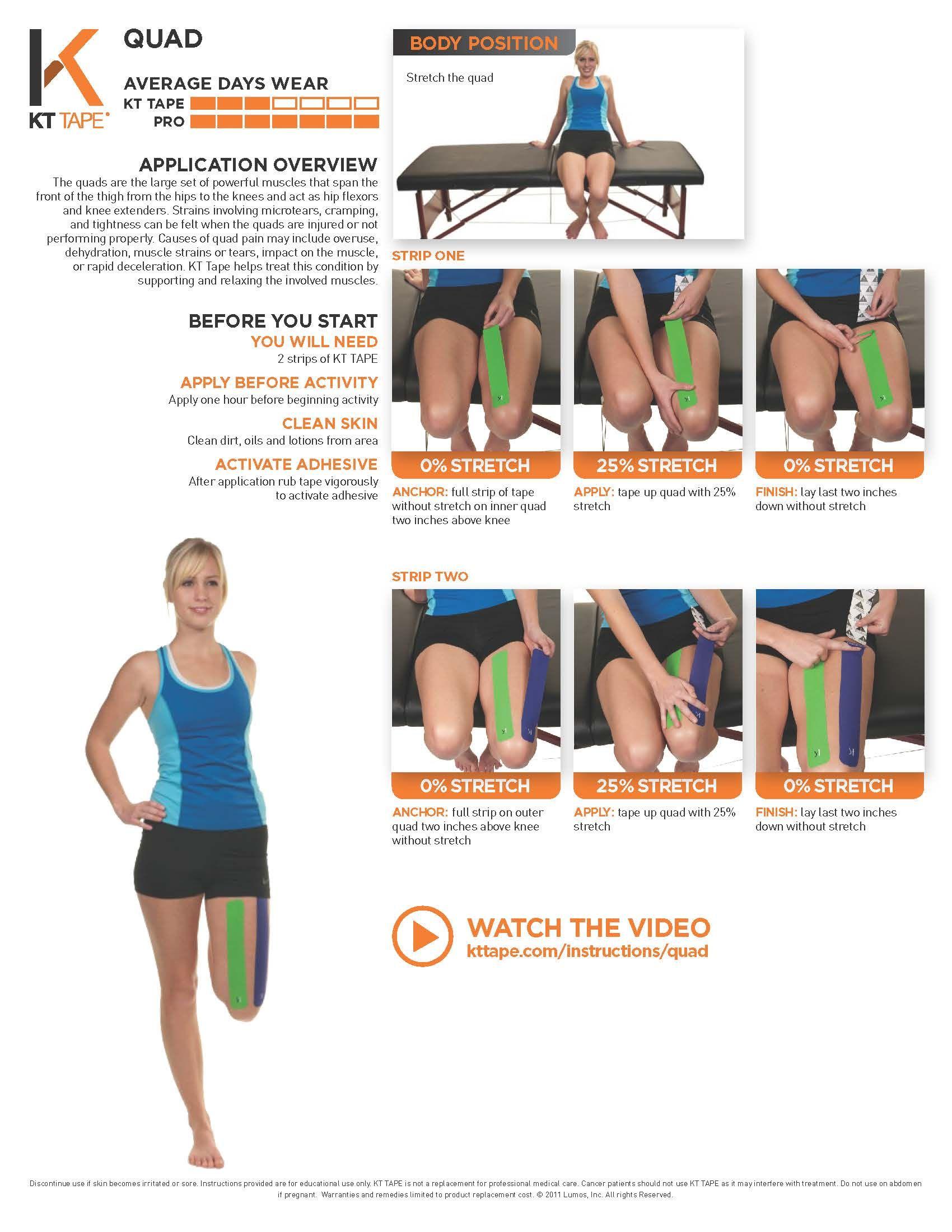 ízületi fájdalomkefe gyakorlatok duzzanat a lábakon az ízületek közelében