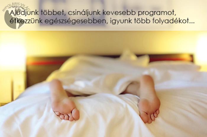 gyengeség fáradtság ízületi fájdalom)