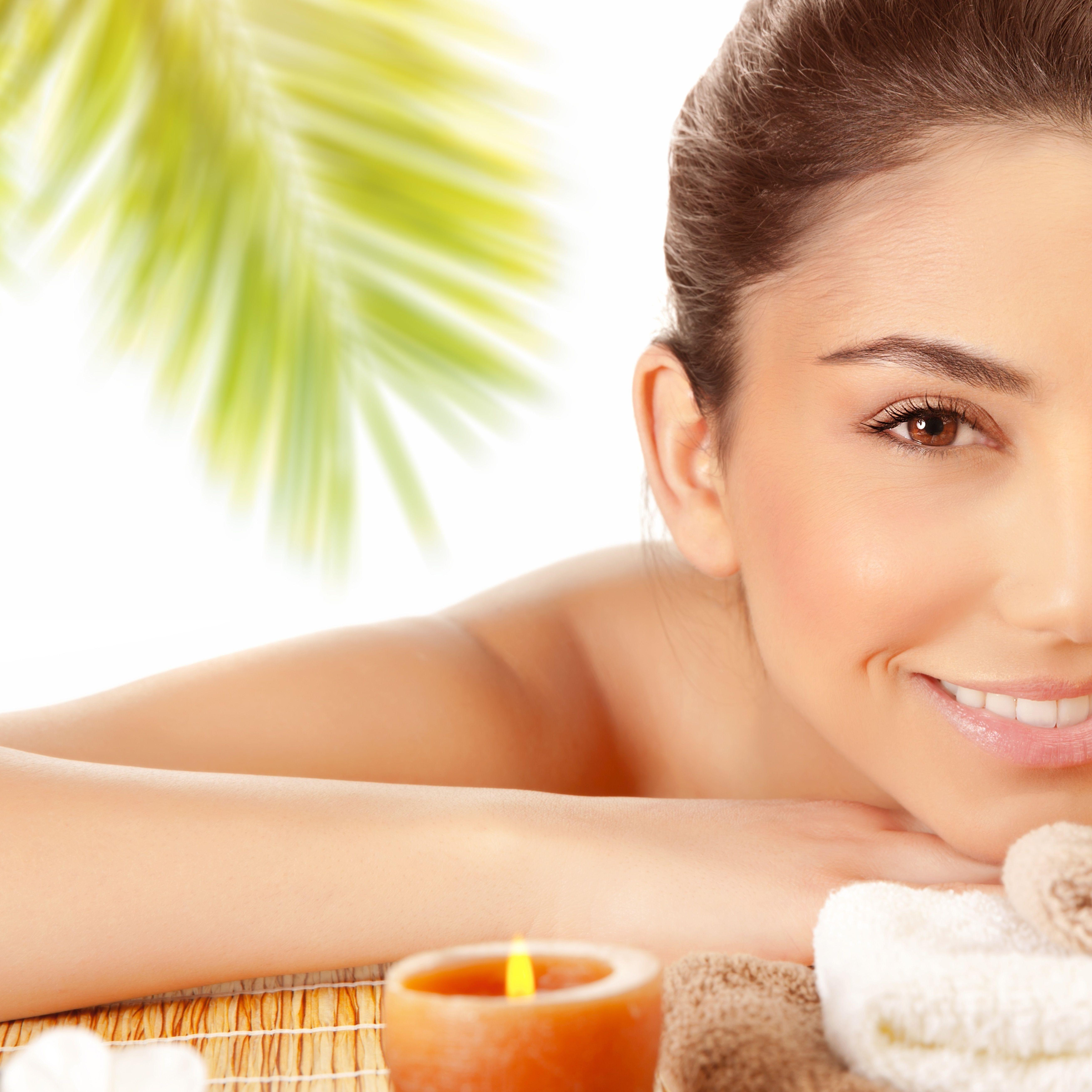 Feszesítés Mezoterápiával - Mesoter - Tegoder Cosmetics