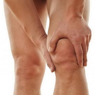 gél a térdfájdalomra kondroitin-glükozamin oldal