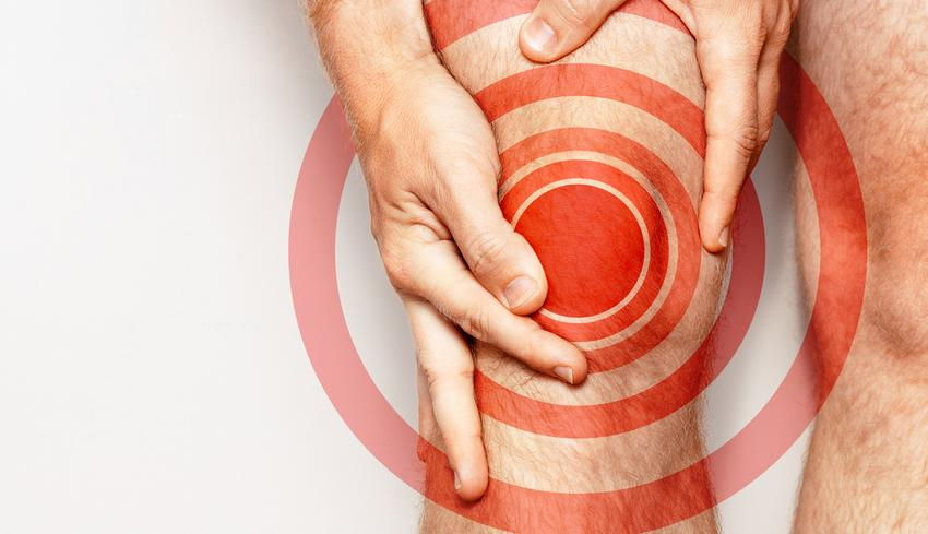 új a térd artrózisának kezelésében