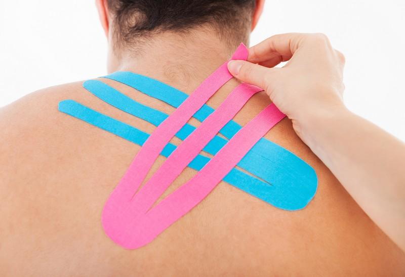 nanoplaszt izületi fájdalmak kezelésére)
