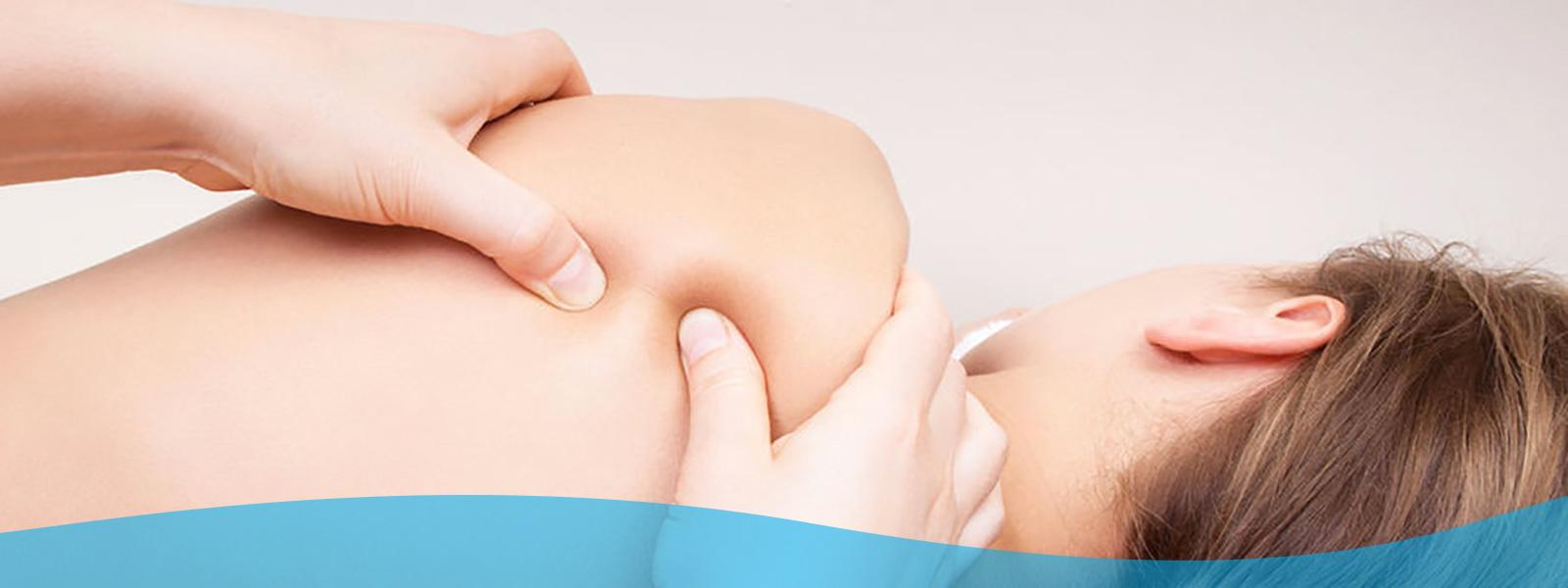 manuális terápia az artrózis kezelésében