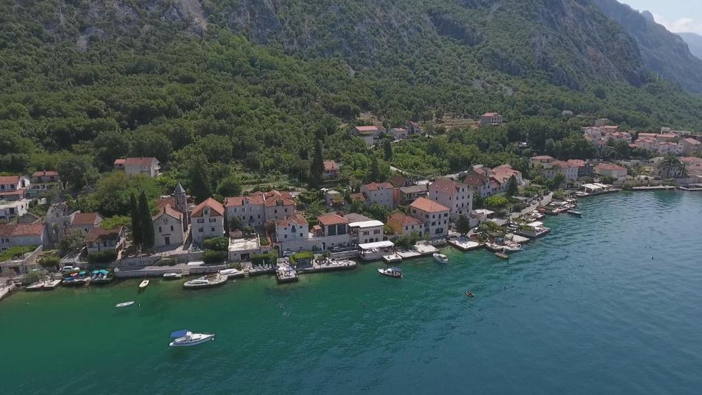A legjobb 10 magánszoba Montenegro partvidéke területén | Montenegró | szoszszc.hu