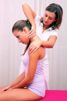 a vállízület ízületi gyulladásáról a jobb térdízület ízületi gyulladása 1-2 fok
