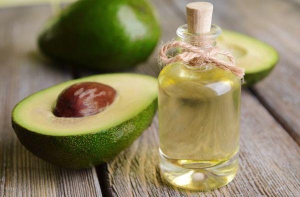 gyógyszer avokádóolajjal az ízületek számára
