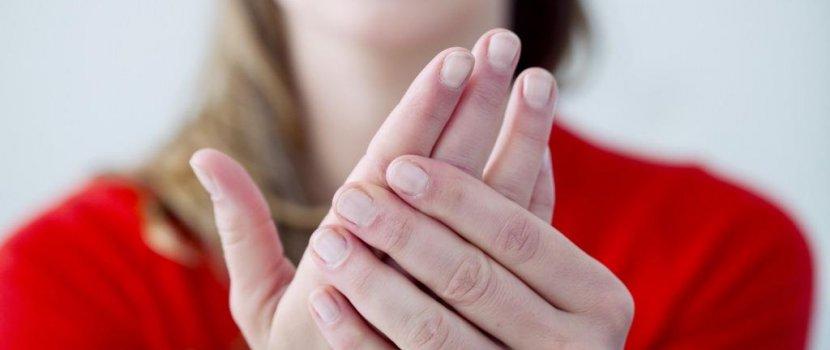 hogyan lehet kezelni a gennyes ízületi gyulladást