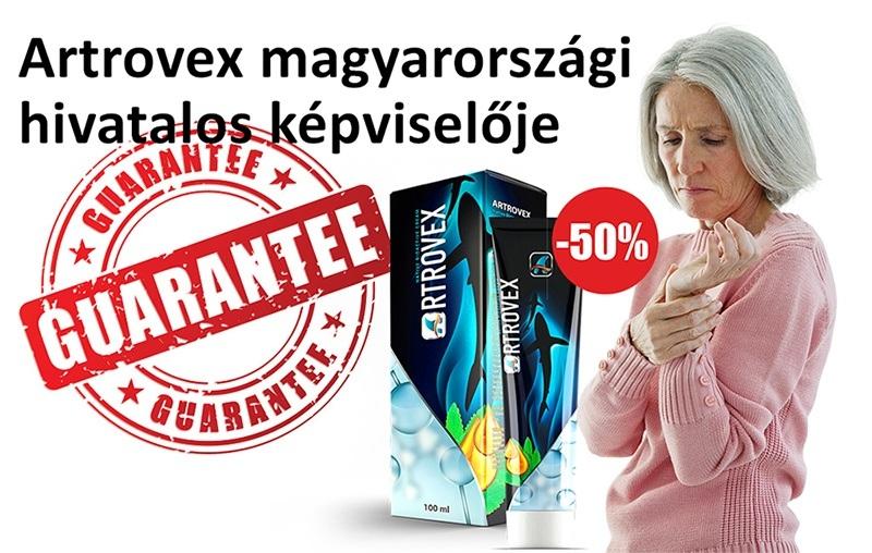 ízületek kattintással történő kezelés)