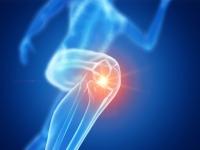 arthrosis vagy gonarthrosis kezelés)