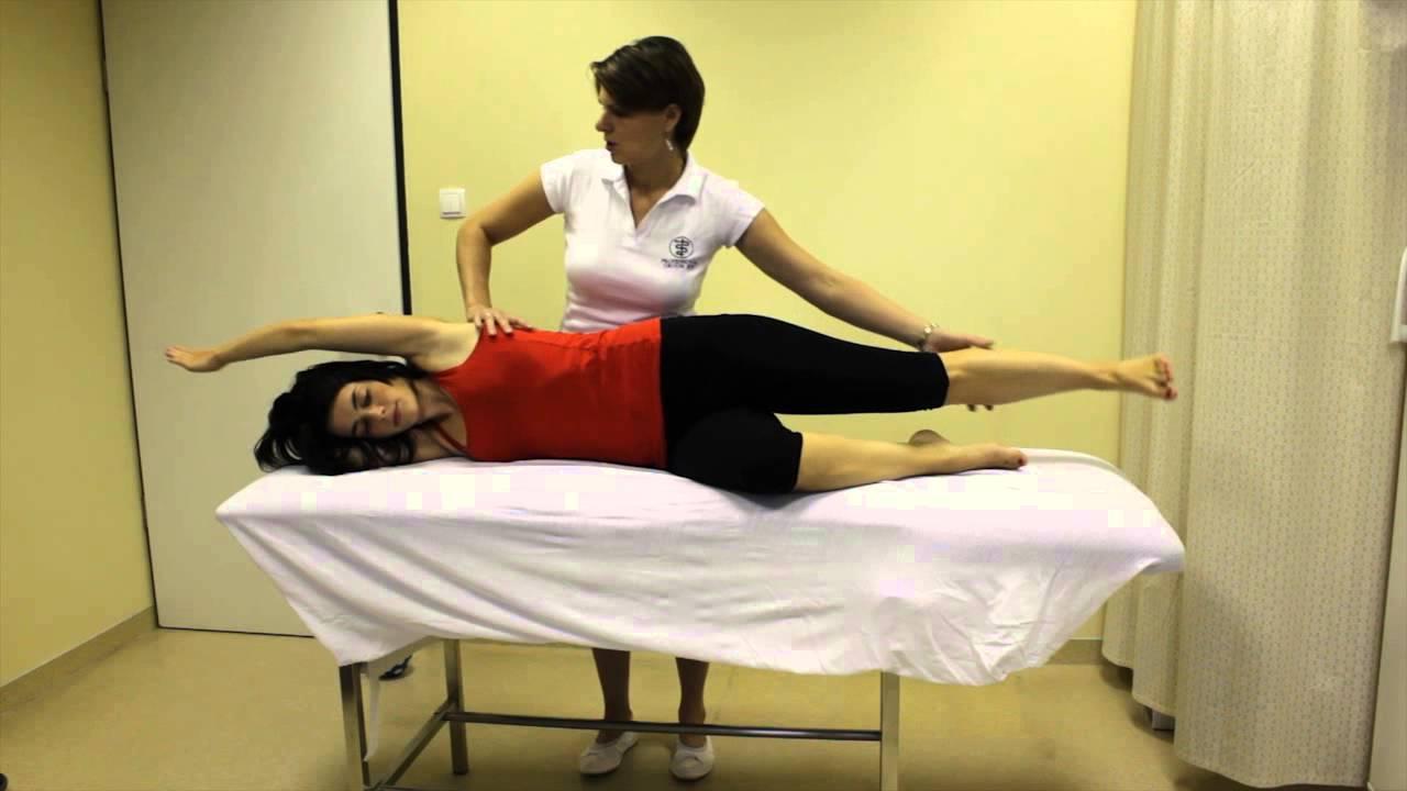 ízületi kezelés torna)