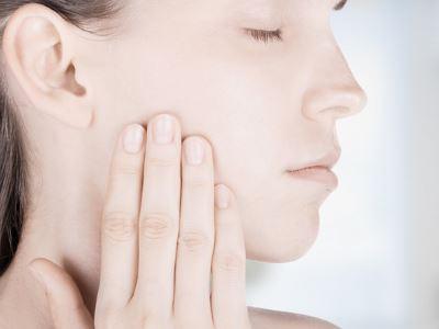 ízületi fájdalom a szájban hatékony gyógyszer az ízületek helyrehozására