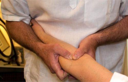 epicondylitis kezelése a könyökízület epicondylitisének kezelésére hogyan kezeljük ulnaris artrózist
