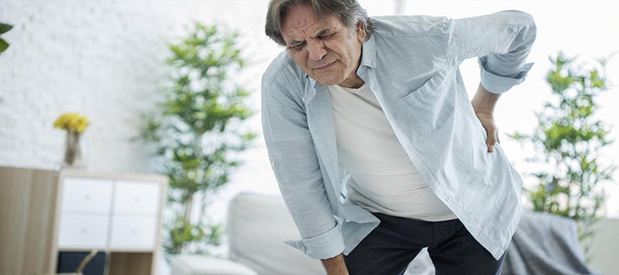gerincvelő boka tünetei és kezelése