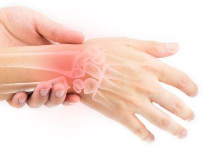 tabletták csontritkulásban