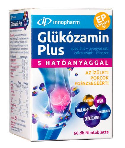 homeopátia készítmények artrózis kezelésére