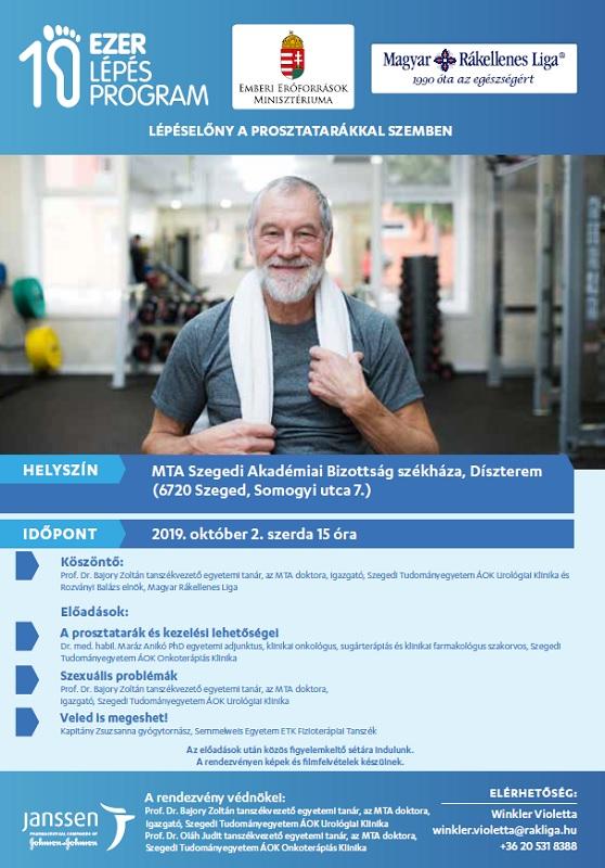 közös kezelés a klinikán gymbeam kollagén gyakori kérdések