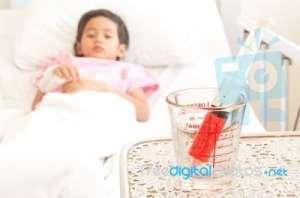 gyermekkori izületi gyulladás kezelése ízületi fájdalomcsillapító gyógyszerek a