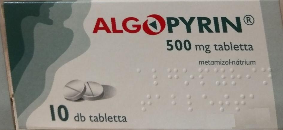 szuper ízületi gyógyszer)