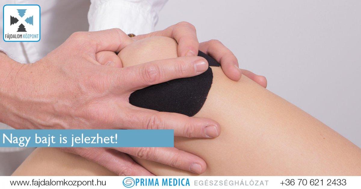 hogyan lehet kezelni a ropogást és az ízületi fájdalmakat)