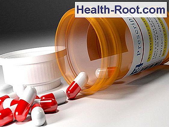 azitromicin ízületi fájdalmak kezelésére)