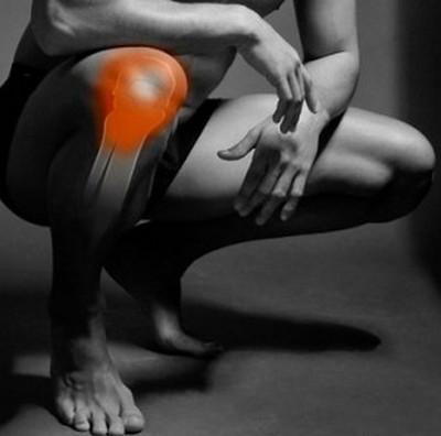a csípőízület második fokozatának deformáló artrózisa