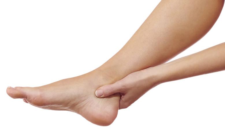 a térd deformáló artrózisának kezelése 4 fokkal gyógyszer a don ízületeire