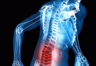 fájdalom a csípőízületek betegségeiben)