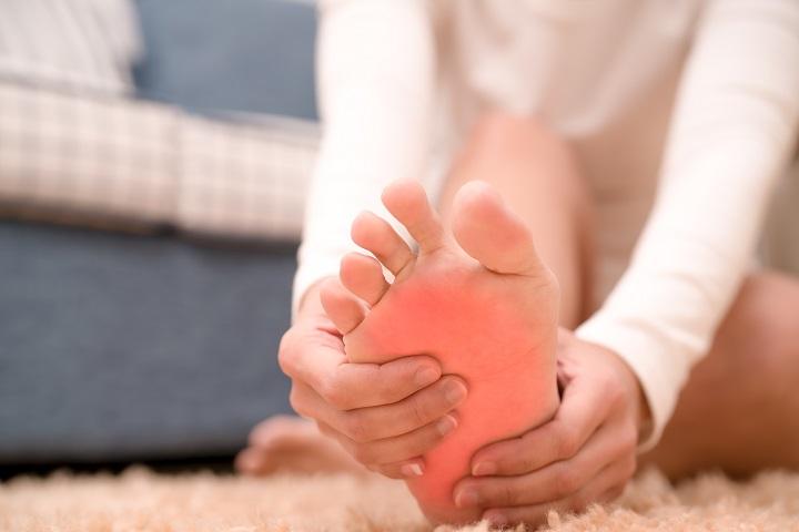 gyógyszer ízületi fájdalmak és polyarthritis kezelésére csípő- és térdkezelés