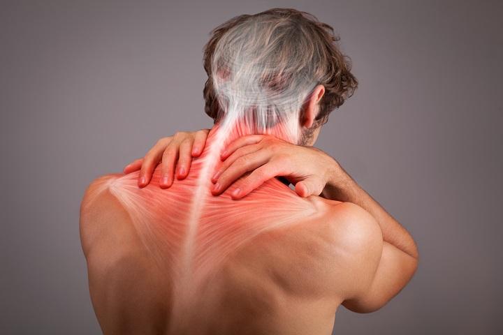 gerincvelő boka tünetei és kezelése)