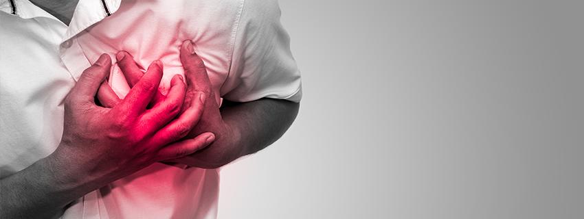 térd tünetek anserine bursitis és kezelése ízületi ízületi gyulladás okai
