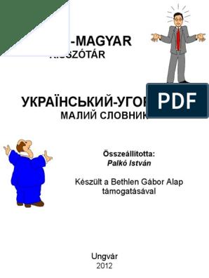 közös epe kenőcs ár)