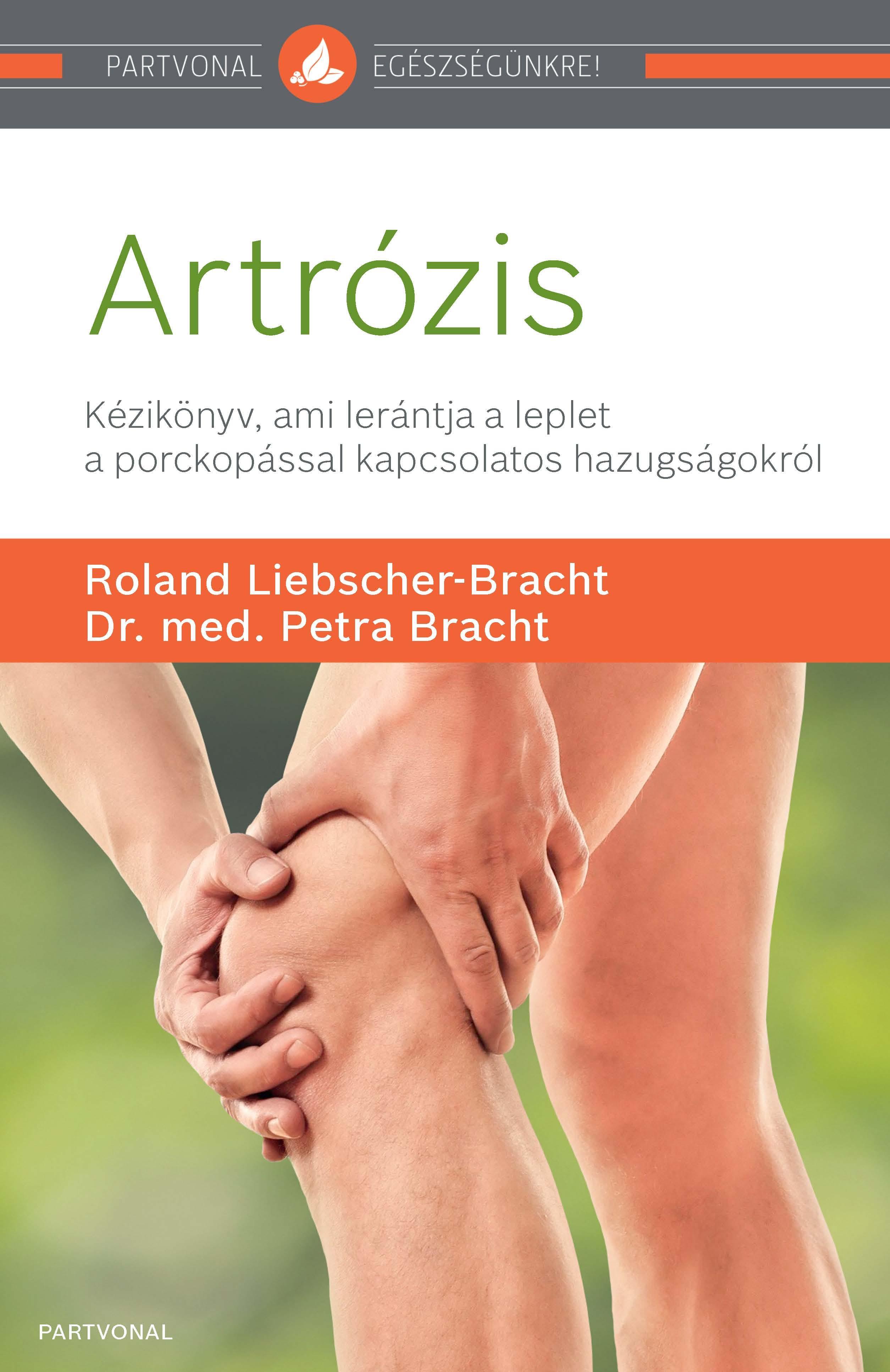 artrózisos kezelés dexametazonnal