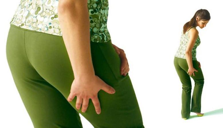 Okozhat ülőideg-gyulladást a futás?