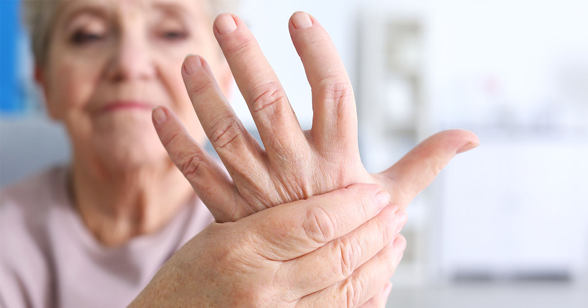 térd argo artrózisa