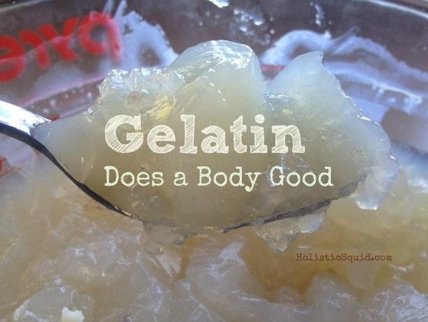 zselatin ízületi fájdalmakhoz hogyan kell inni fáj a térd felett