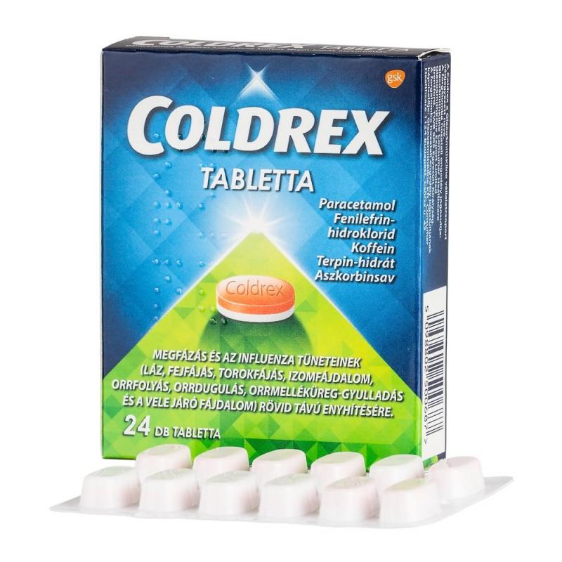 fájdalomcsillapító tabletták térd artrózisához