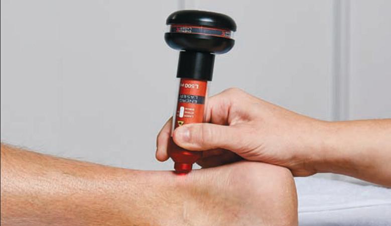 lábfájdalom neuralgia