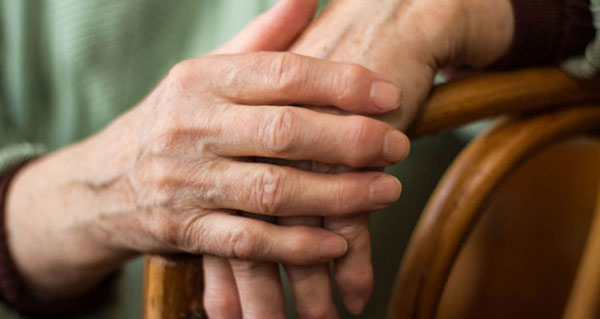 az ujjak ízületi fájdalmainak oka