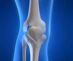 hogyan lehet megelőzni a térdfájdalmakat