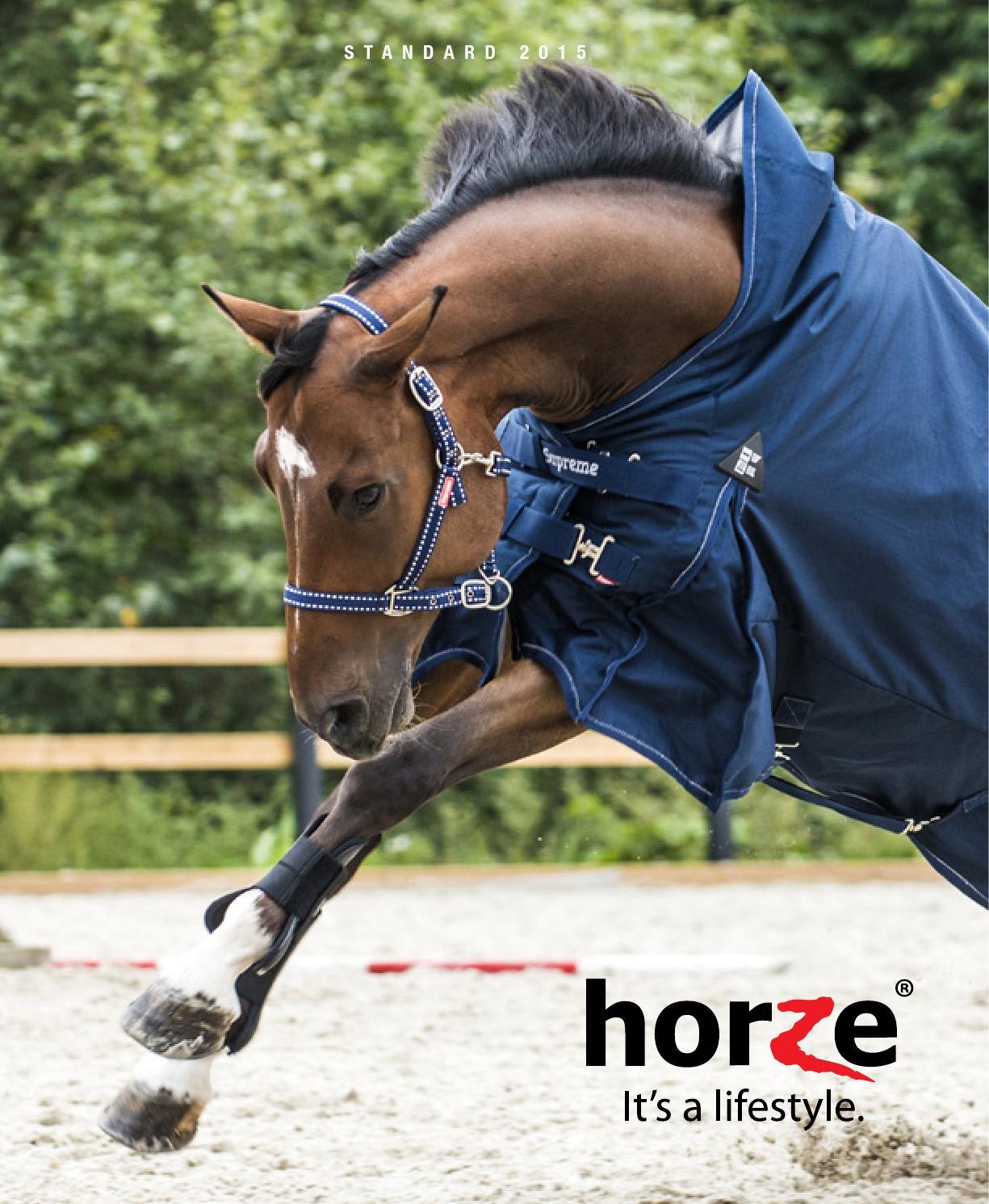 lovas gél ízületekhez ár ízületek kezelése dmitrov-ban