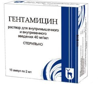 Femorális fájdalomkezelés Tendinitis femorális bicepsz a pszoriázis kezelésére