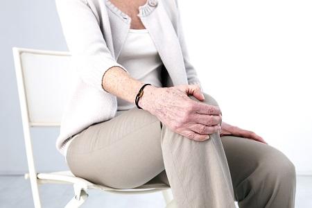 ízületi fájdalomcsillapítás előrelépés)