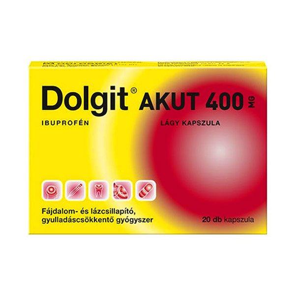 ízületi fájdalomcsillapító gyógyszerek áttekintése)