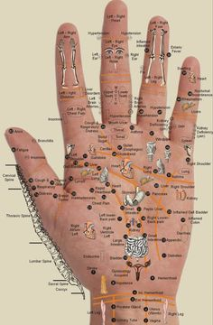 fáj térd sérülés után ízületi fájdalom betegségek listája
